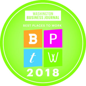 2018 BPTW button HONOREE