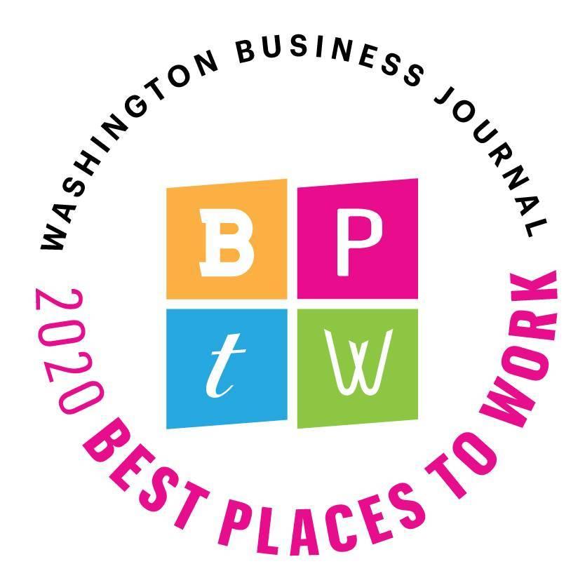 2020 BPTW Logo2